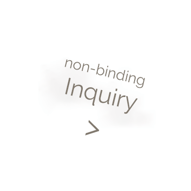 btn inquiry
